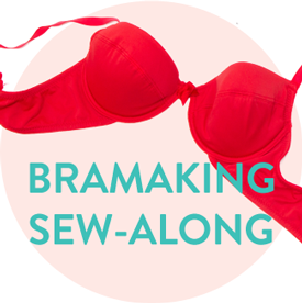 bramaking-sew-along