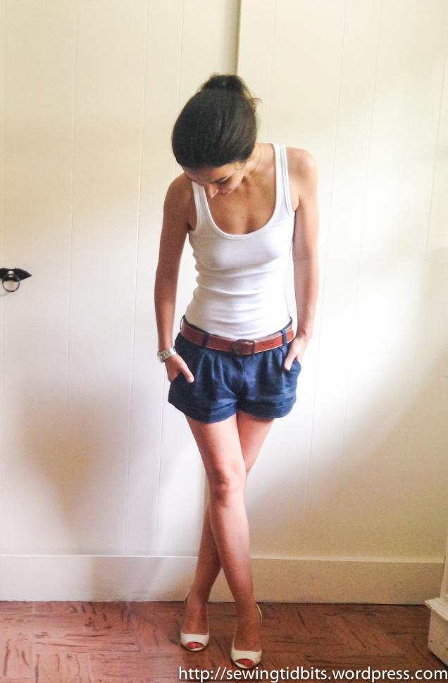 wpid784-Burda-linen-shorts-1-3.jpg