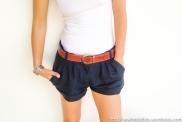 wpid790-Burda-linen-shorts-4-4.jpg