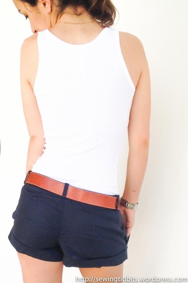 wpid792-Burda-linen-shorts-5-4.jpg