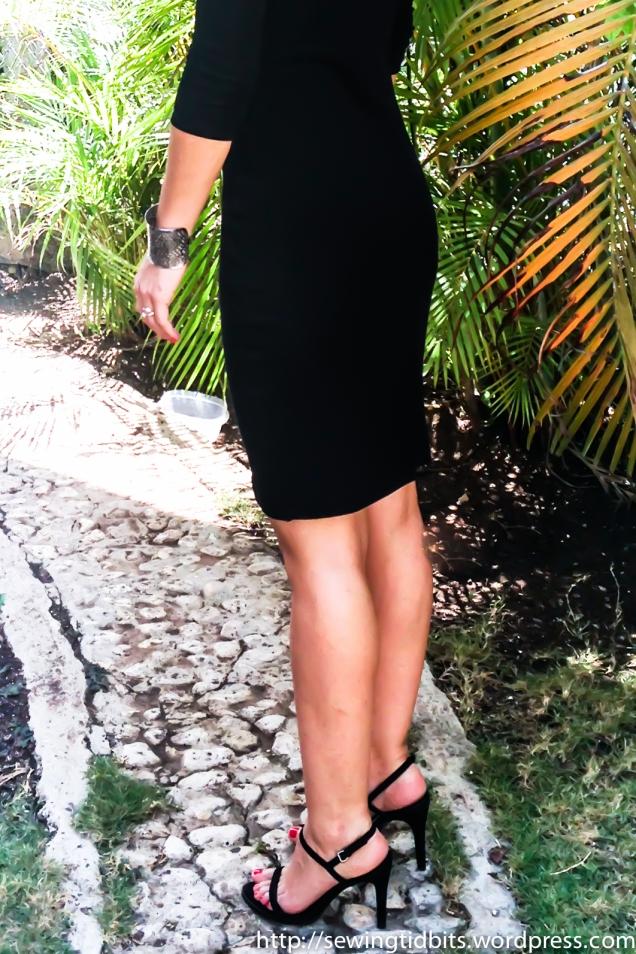 wpid821-Black-nettie-dress-16.jpg