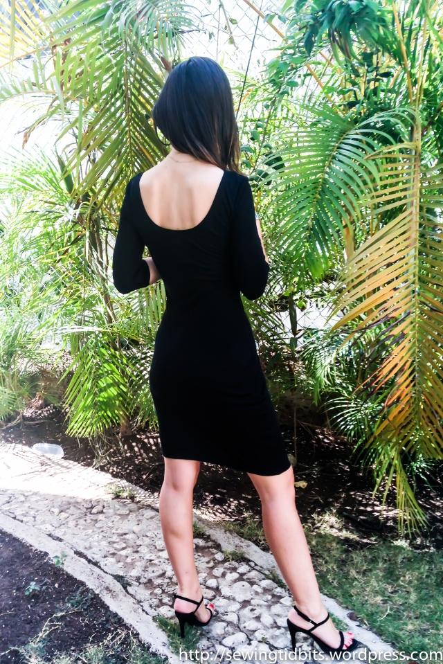 wpid824-Black-nettie-dress-19.jpg