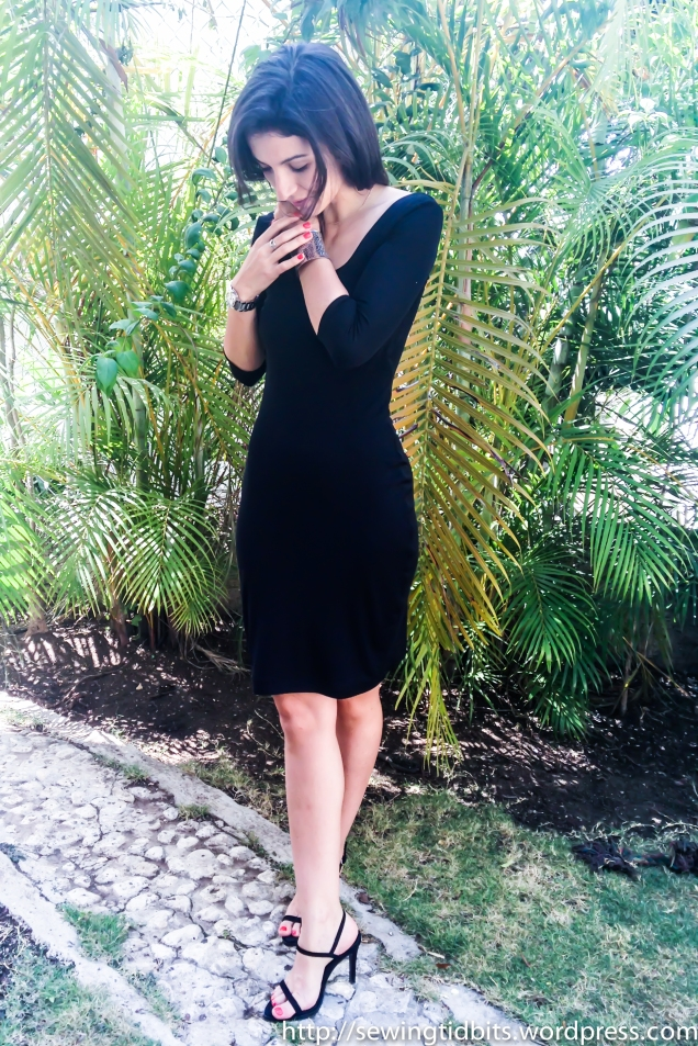 wpid826-Black-nettie-dress-27.jpg