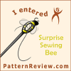 sewingbee_ientered_200px