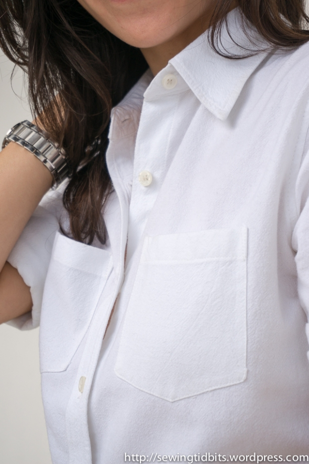 wpid1000-White-cotton-shirt-5.jpg