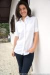 wpid994-White-cotton-shirt-2.jpg