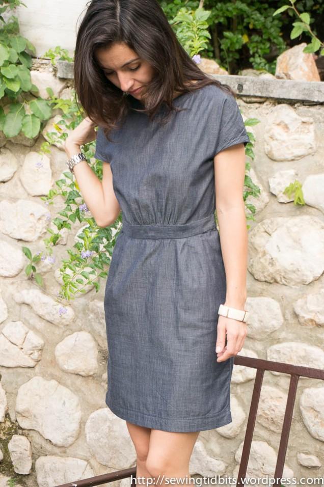 chambray-dress-1