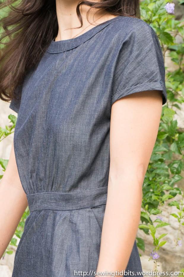chambray-dress-2