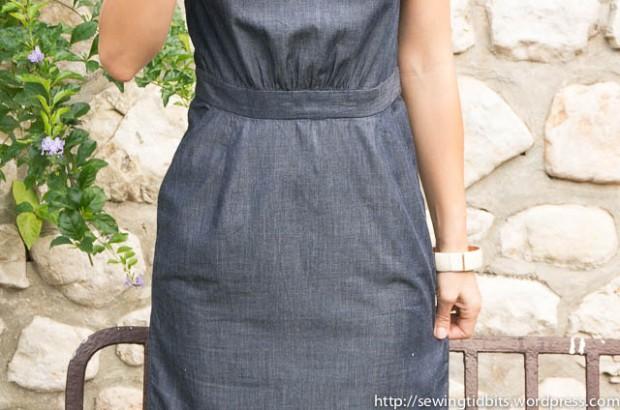 chambray-dress-5