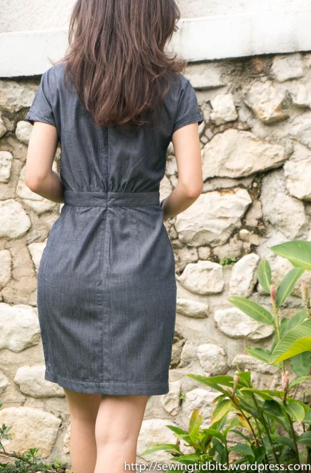 chambray-dress-6