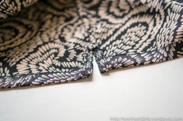 Dartless Top SewingTidbits-3