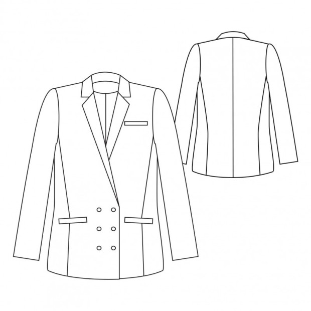 francoise-jacket