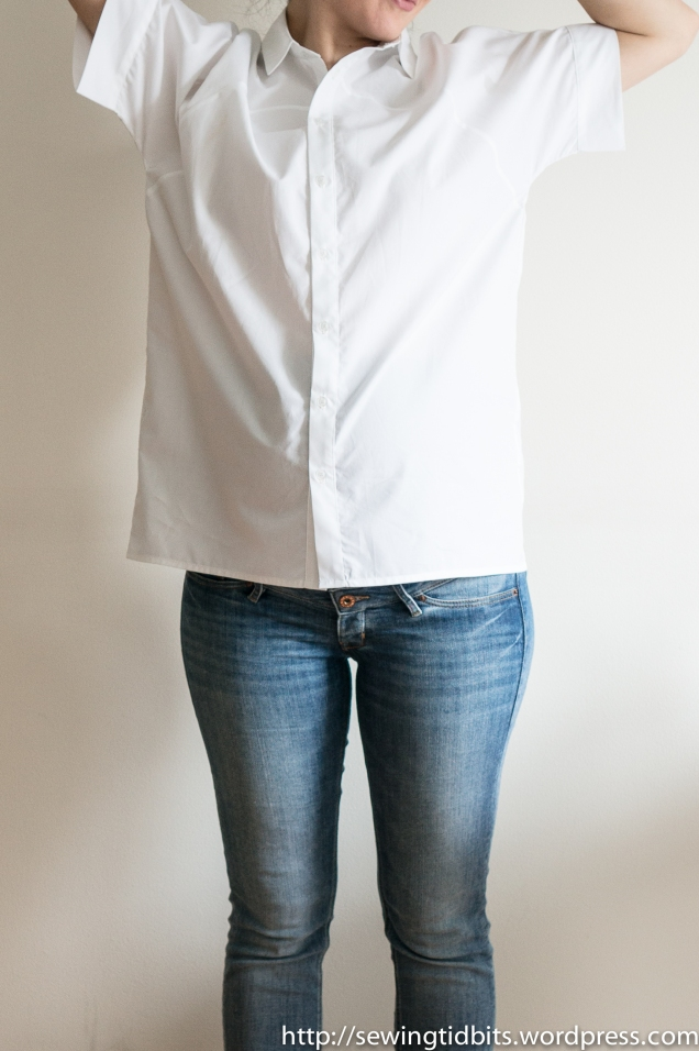 Squareshirt SewingTidbits-4