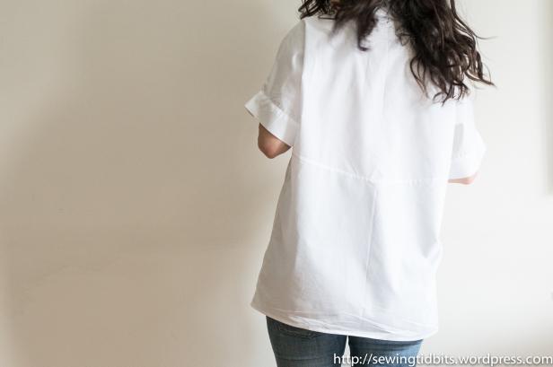 Squareshirt SewingTidbits-8