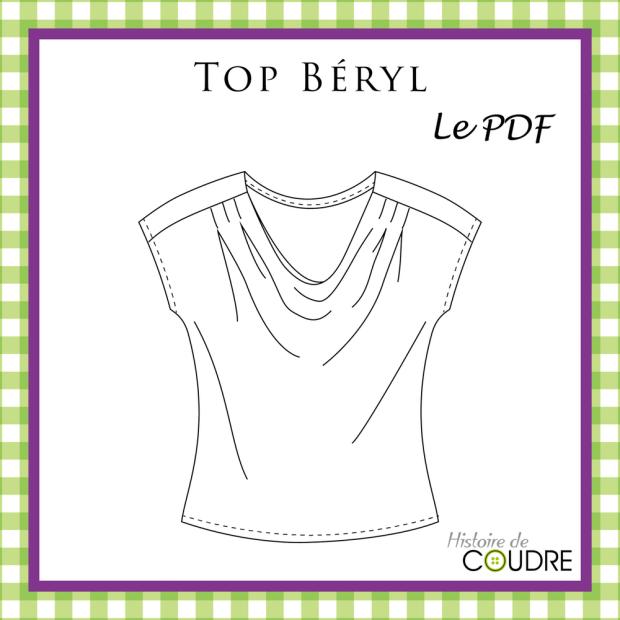 bc3a9ryl_pdf_bigcartel-01
