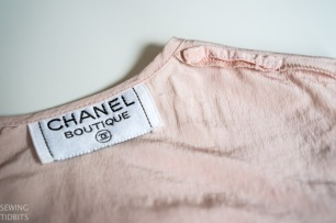 Chanel Shell-6