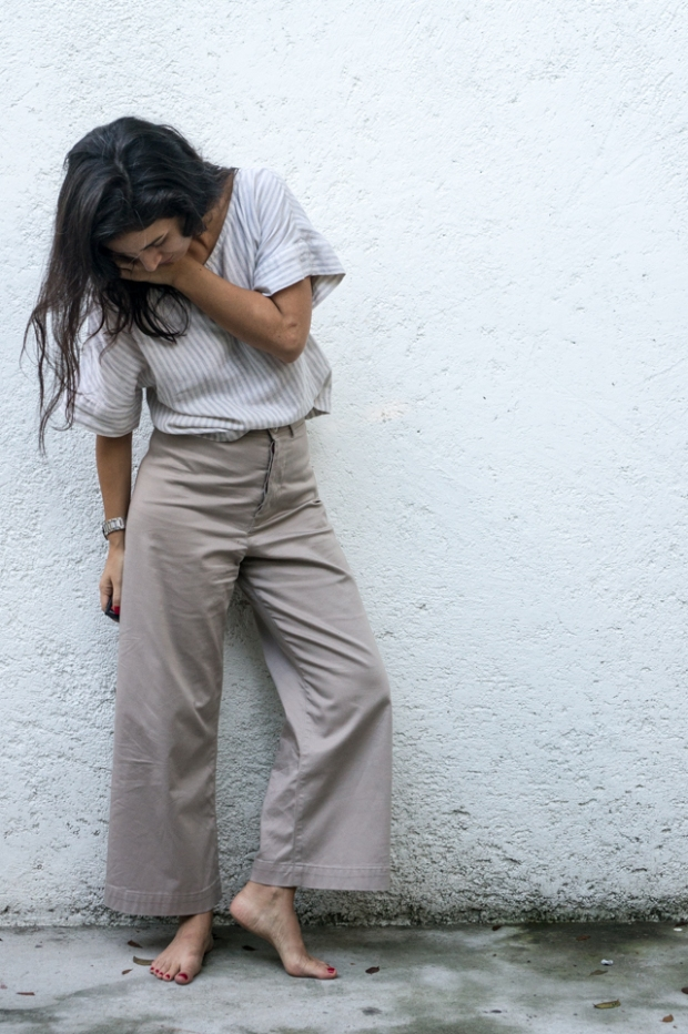 Persephone Pants Fulwood Top Sewing Tidbits-5