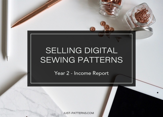 Blogpost banner Year 2 Income