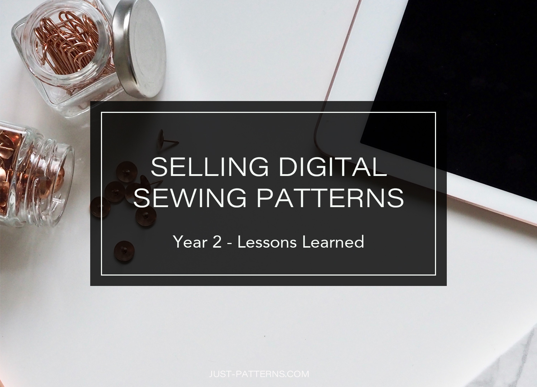 Blogpost banner Year 2 Lessons